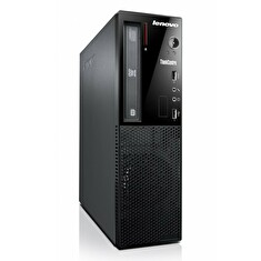 Lenovo ThinkCentre E73 SFF; Pentium G3240 3.1GHz/4GB RAM/500GB HDD