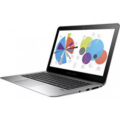 HP EliteBook Folio 1020 G1; Core M-5Y71 1.2GHz/8GB RAM/256GB M.2 SSD/battery VD