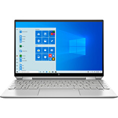 HP Spectre x360 13-AW0013DX; Core i7 1065G7 1.3GHz/8GB RAM/512GB SSD/HP Remarketed