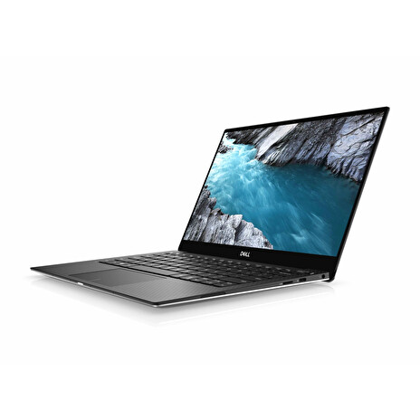 Dell XPS 13 9380; Core i7 8565U 1.8GHz/16GB RAM/512GB M.2 SSD/battery VD