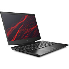 HP OMEN 15-DH1001NE; Core i7 10750H 2.6GHz/32GB RAM/1TB SSD PCIe/HP Remarketed