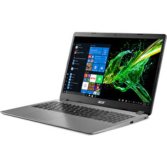 Acer Aspire 3 A315-56-594W; Core i5 1035G1 1.0GHz/8GB RAM/256GB SSD/battery VD