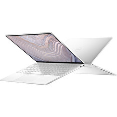 Dell XPS 13 9300; Core i7 1065G7 1.3GHz/16GB RAM/1TB SSD PCIe/battery VD
